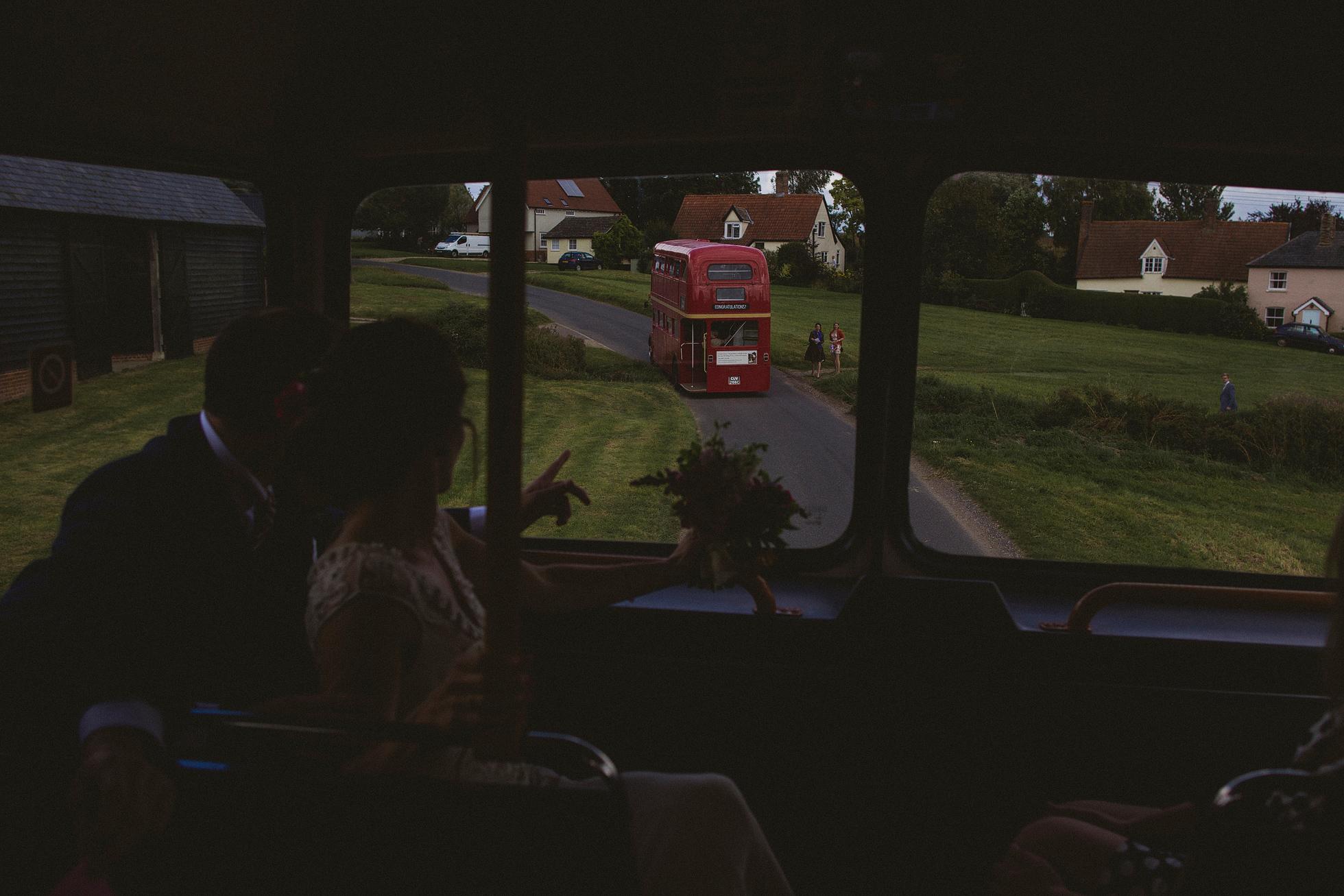 027-Suffolk-Barn-Wedding-Photographer