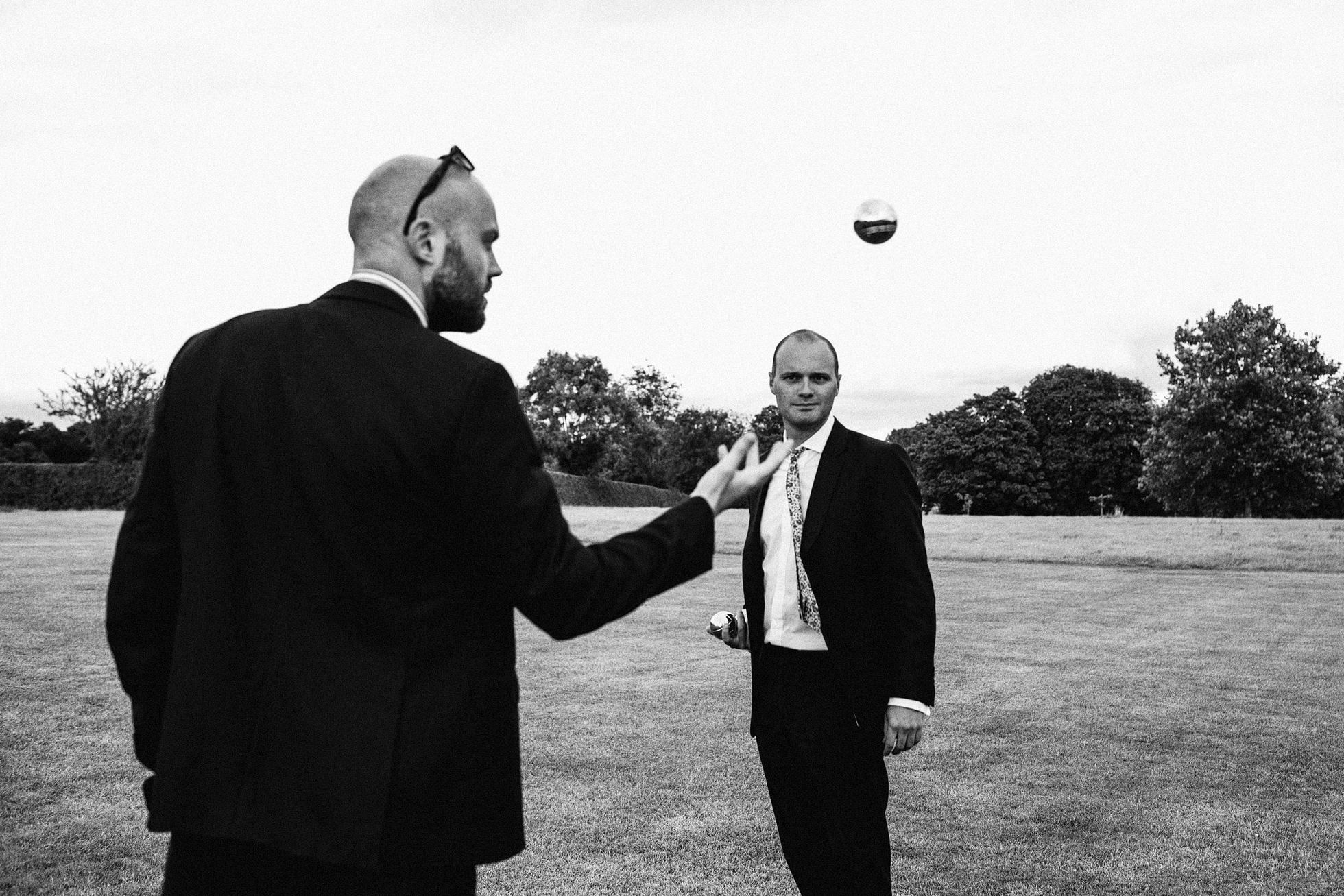 033-Suffolk-Barn-Wedding-Photographer