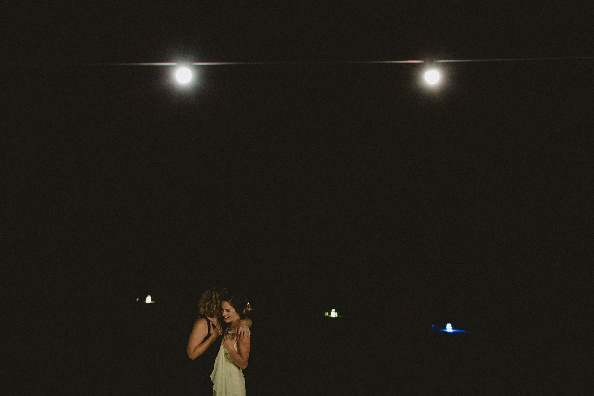 051-Suffolk-Barn-Wedding-Photography