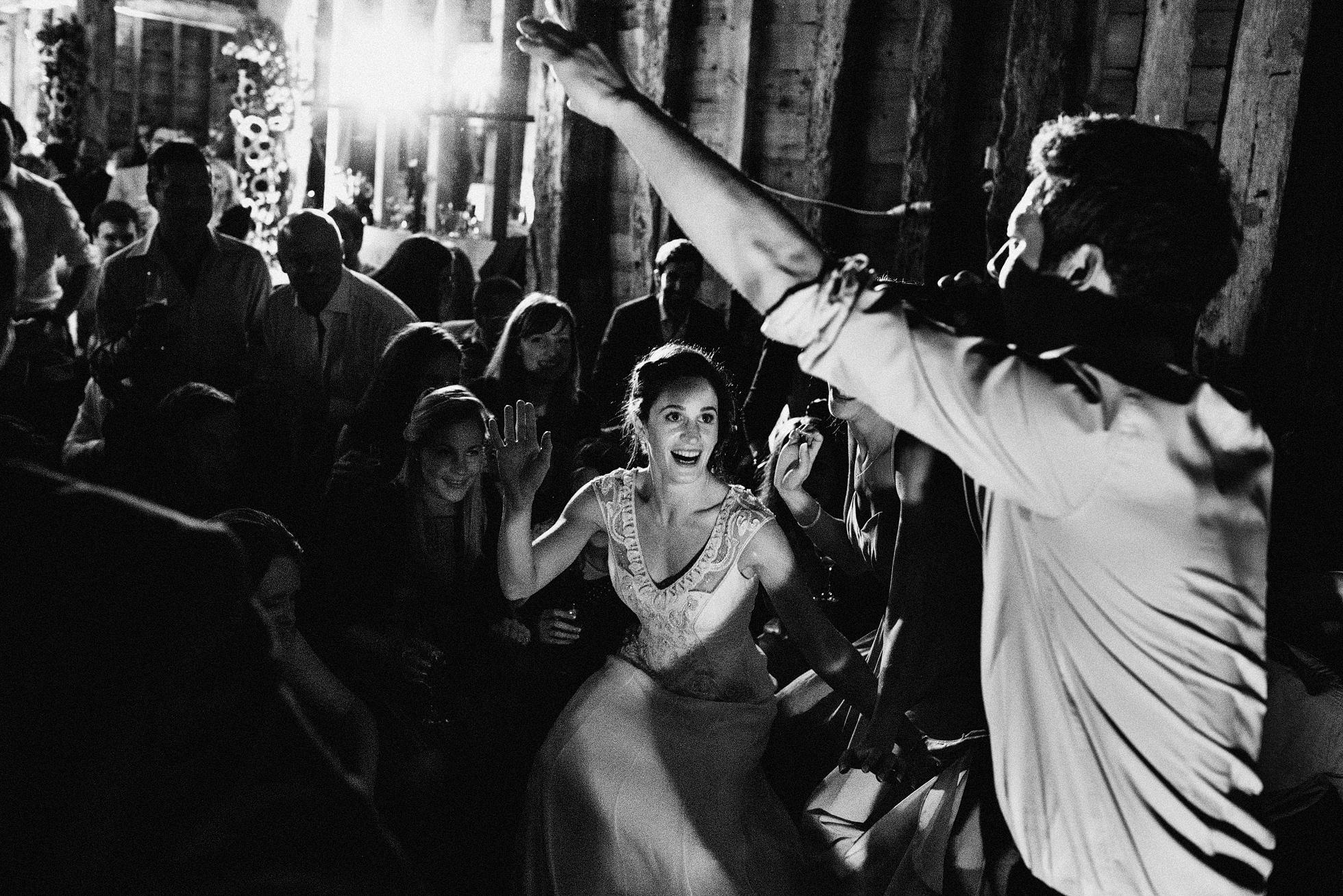 052-Suffolk-Barn-Wedding-Photography
