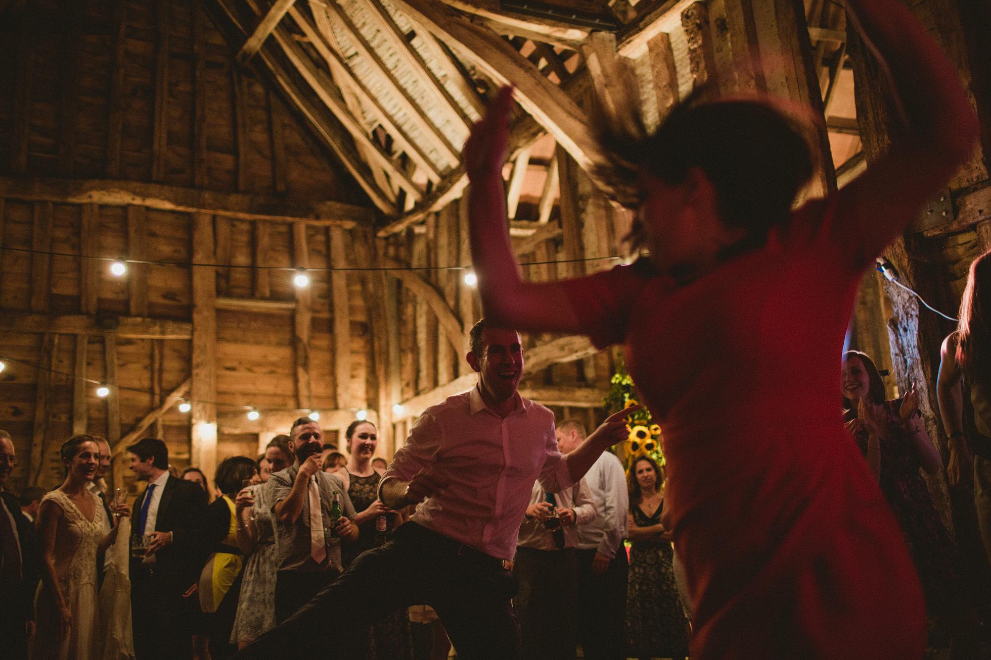 053-Suffolk-Barn-Wedding-Photography