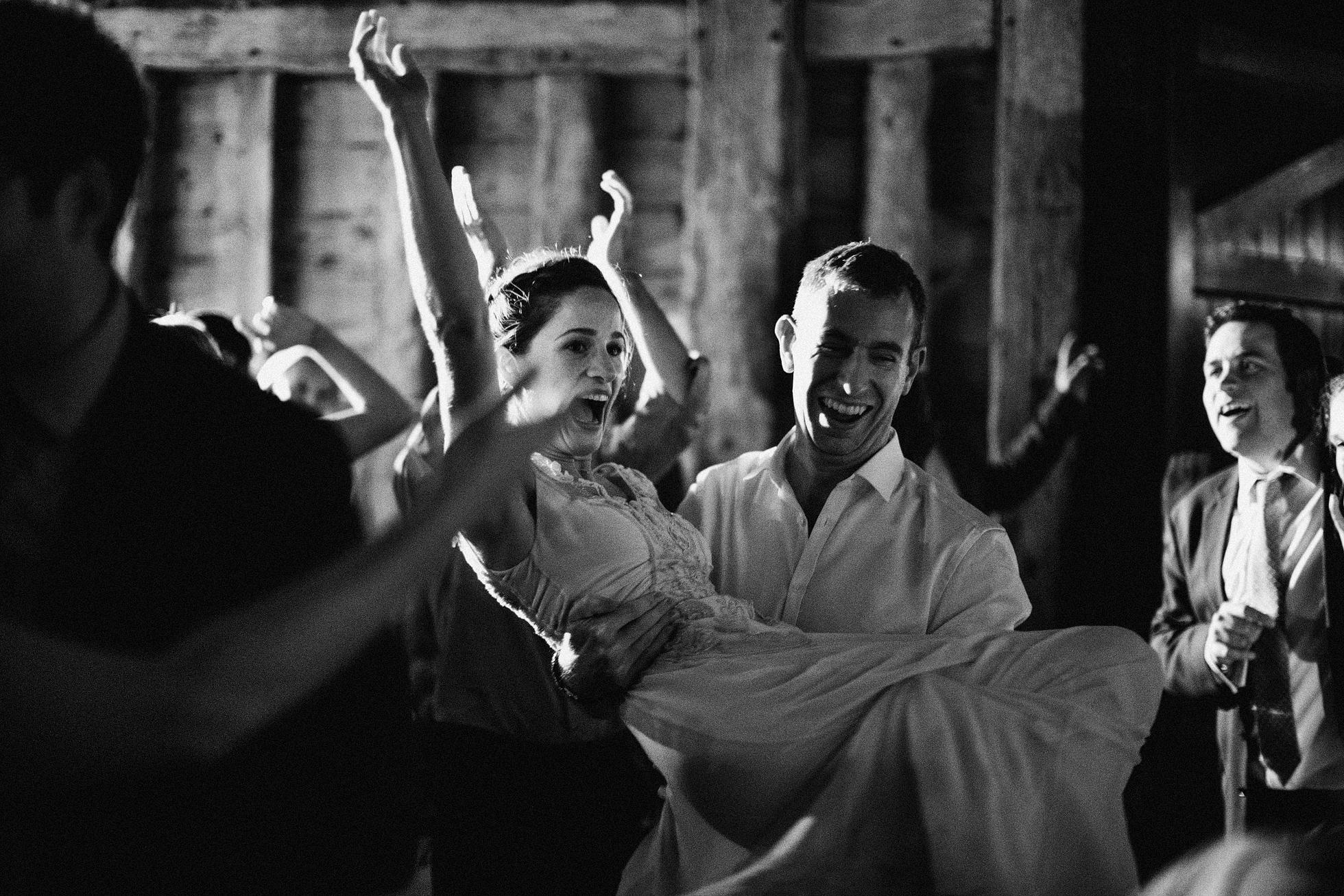 054-Suffolk-Barn-Wedding-Photograph