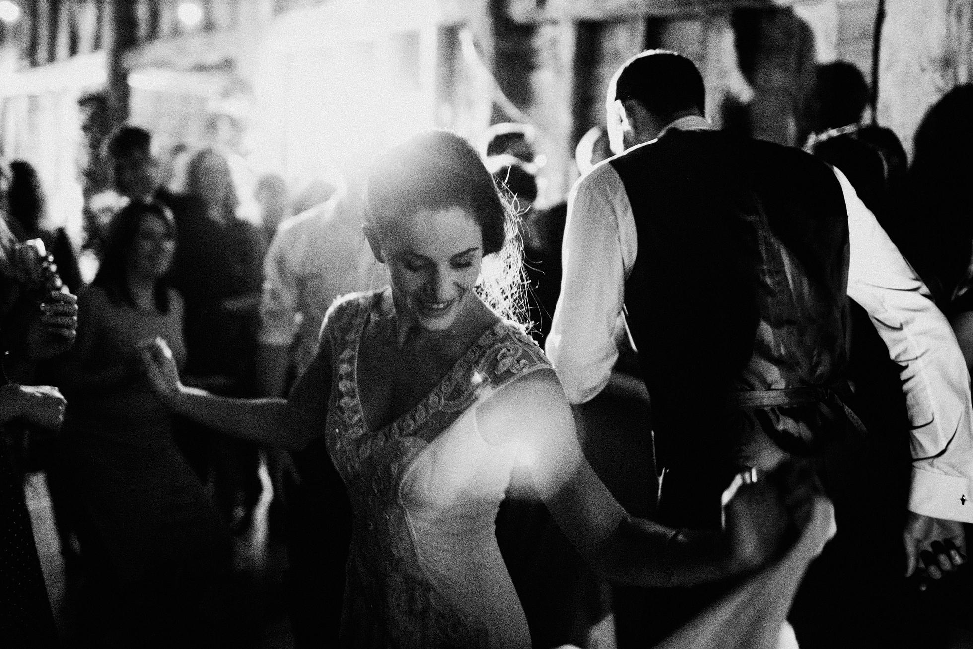 057-Suffolk-Barn-Wedding-Photograph