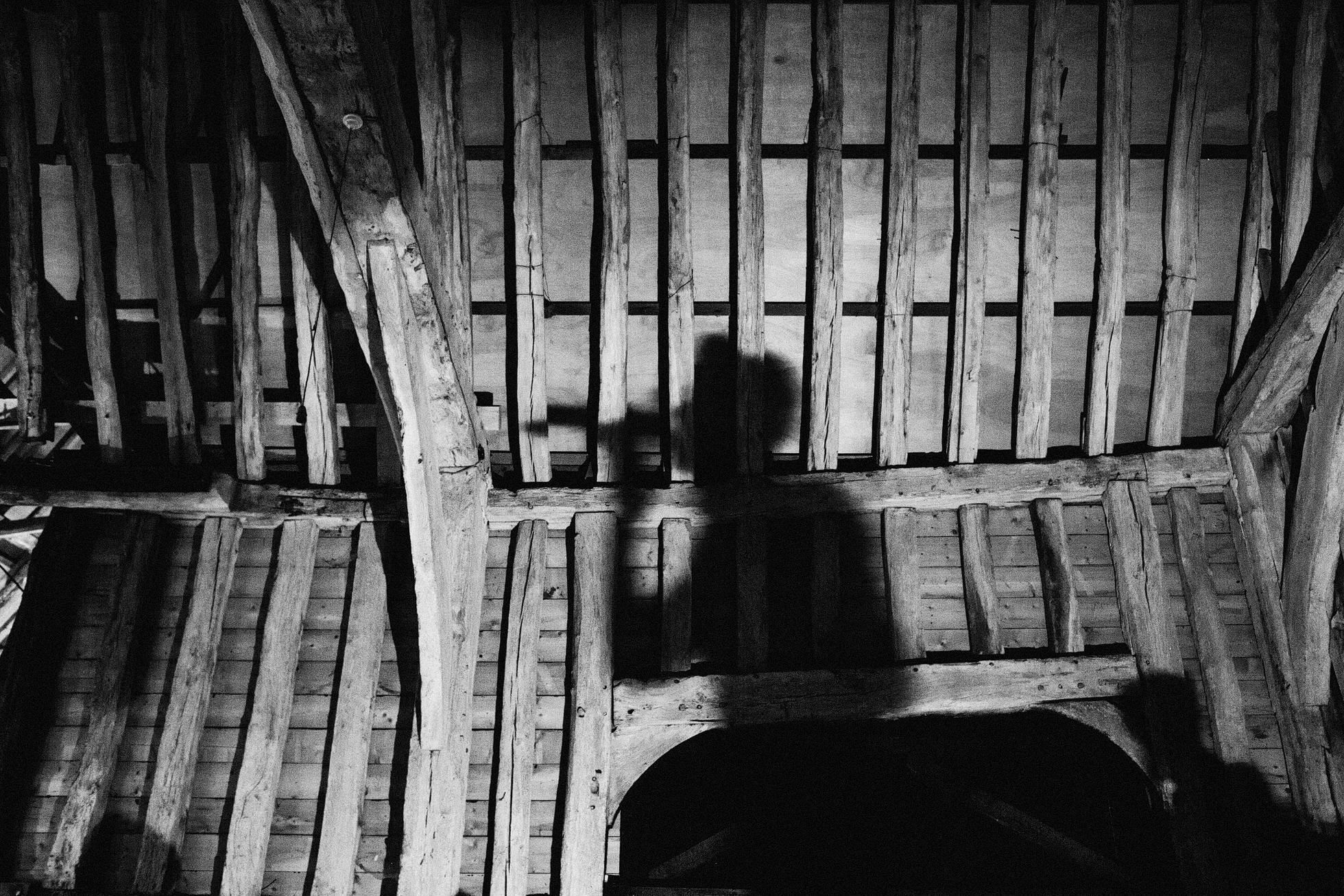 059-Suffolk-Barn-Photography