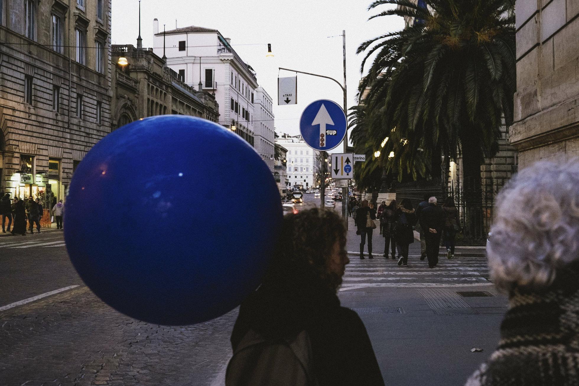 Rome Street Photography-2