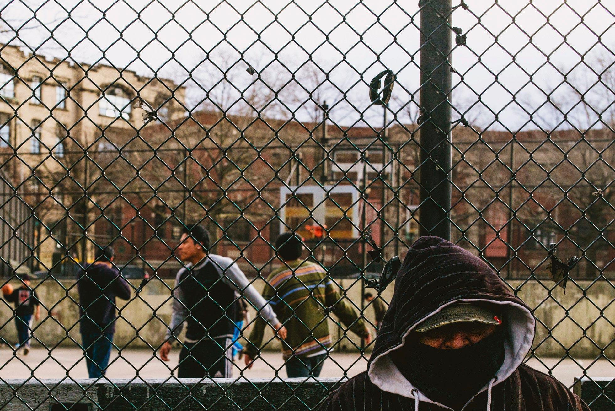 New-York-Street-Photography-10