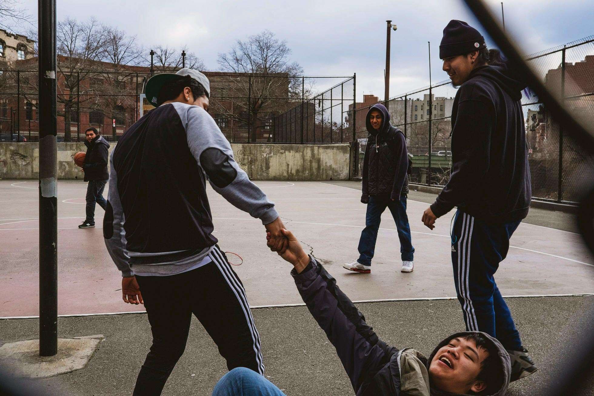 New-York-Street-Photography-11
