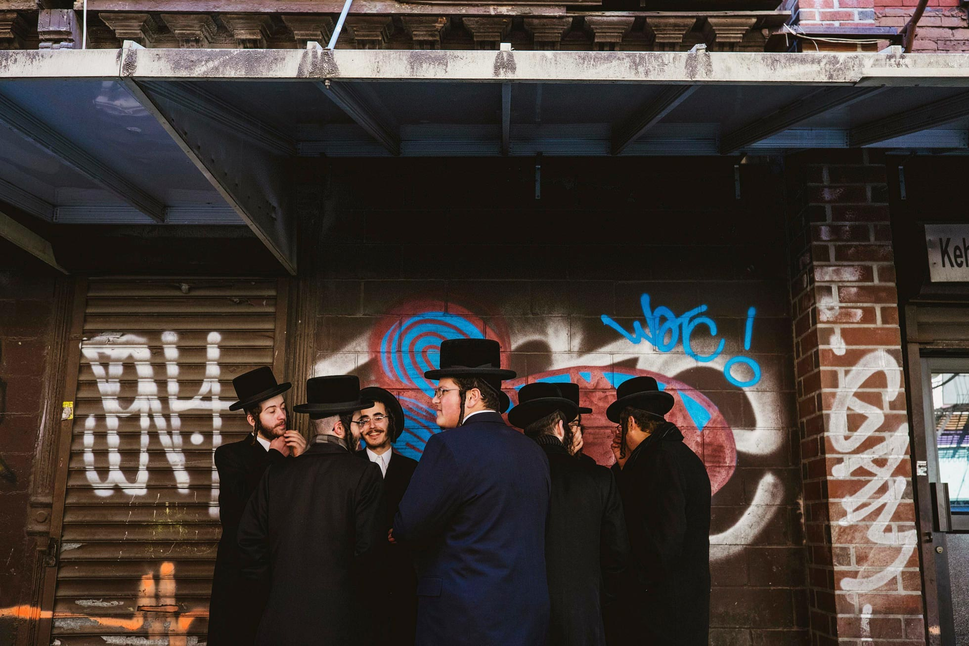 New-York-Street-Photography-16