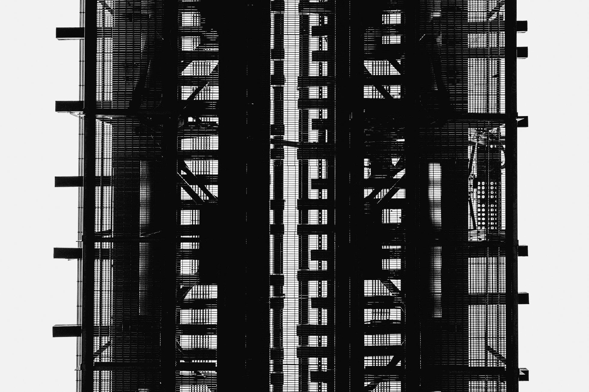 New-York-Street-Photography-22