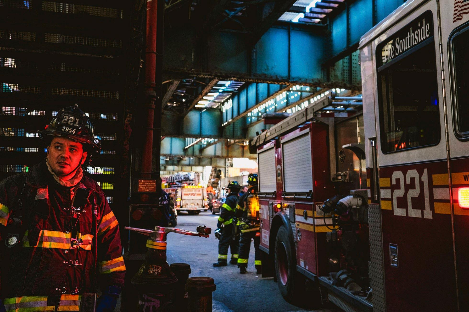 New-York-Street-Photography-23