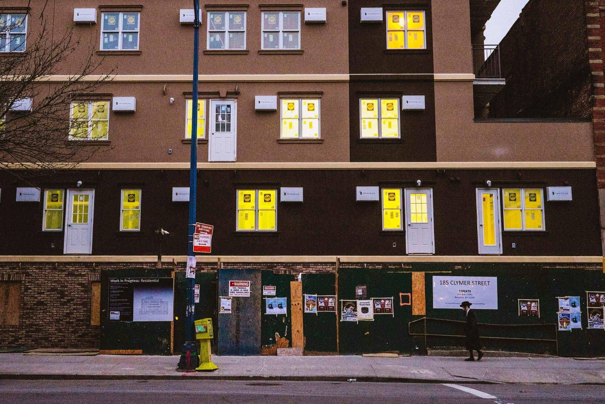 New-York-Street-Photography-24