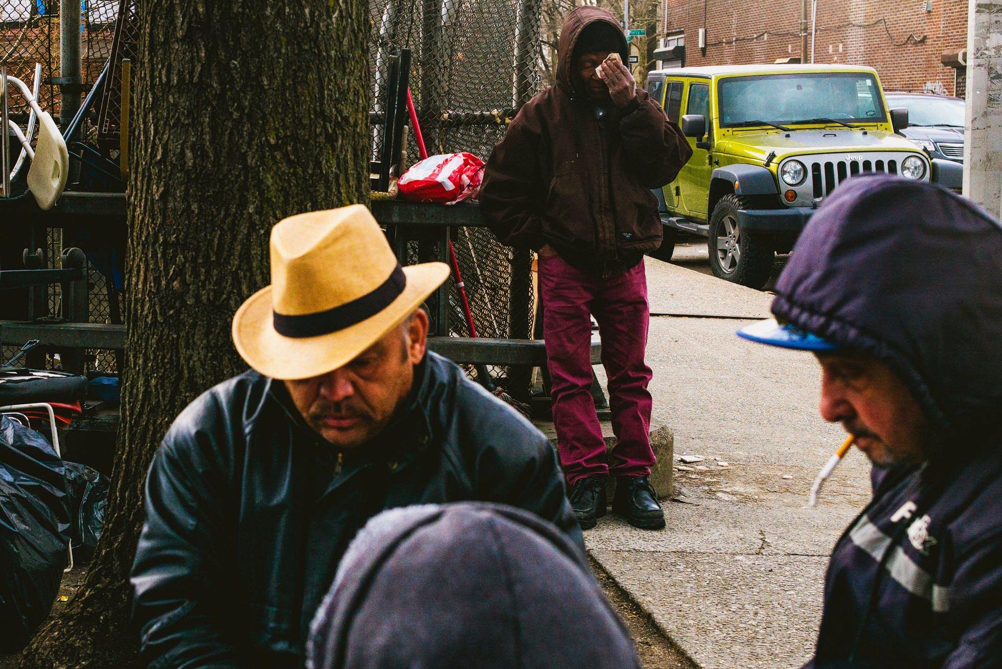 New-York-Street-Photography-3