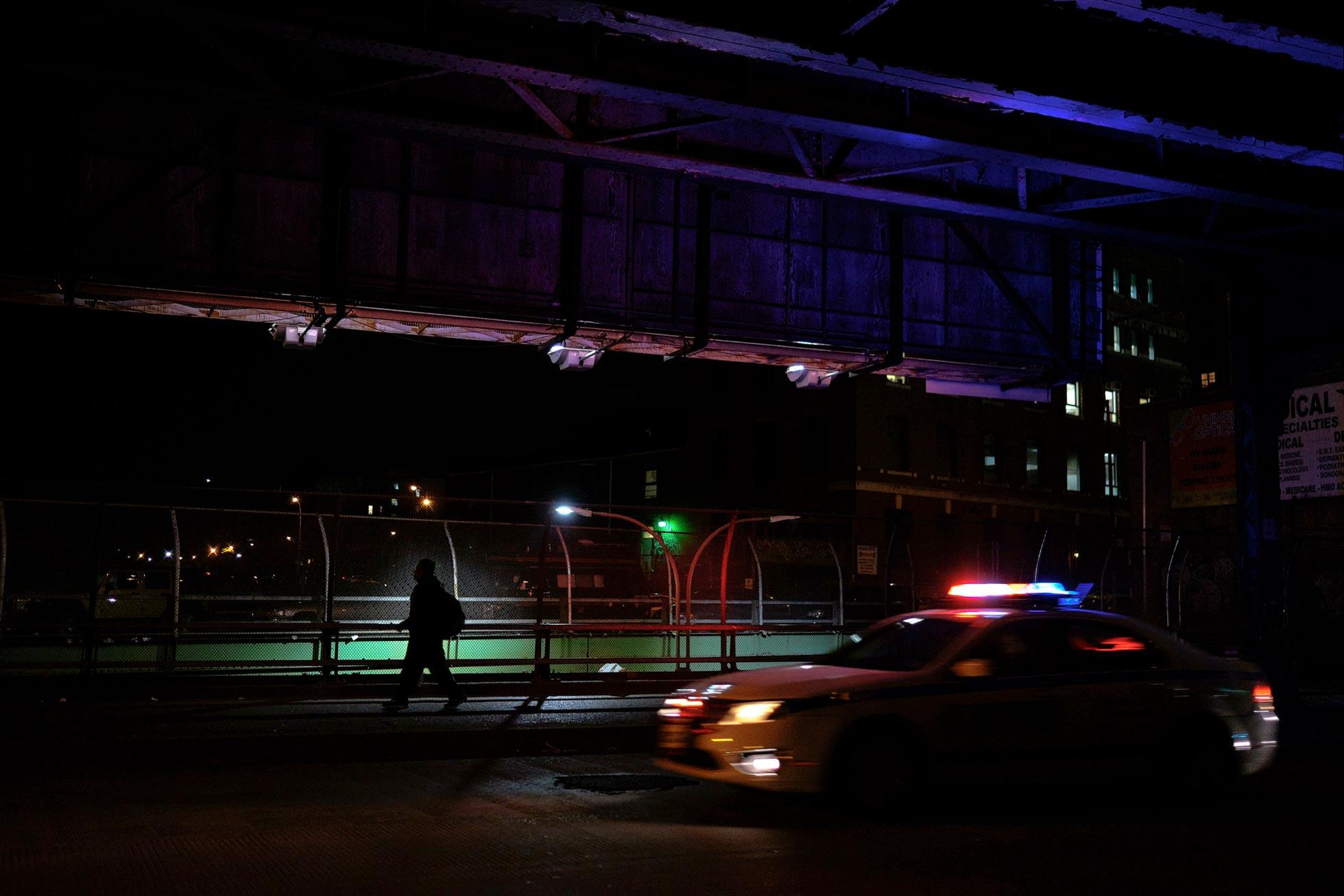 New-York-Street-Photography-30