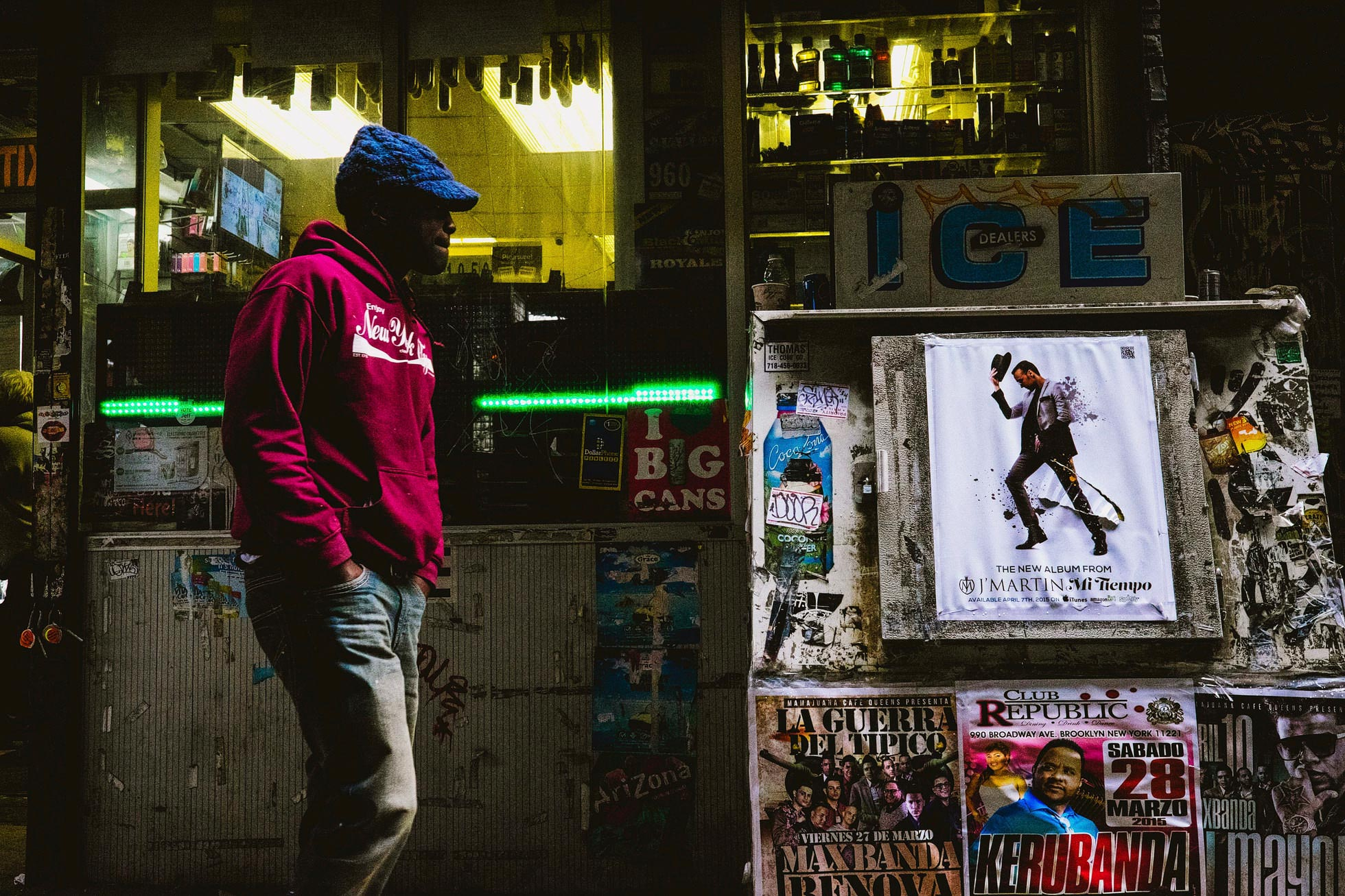 New-York-Street-Photography-8
