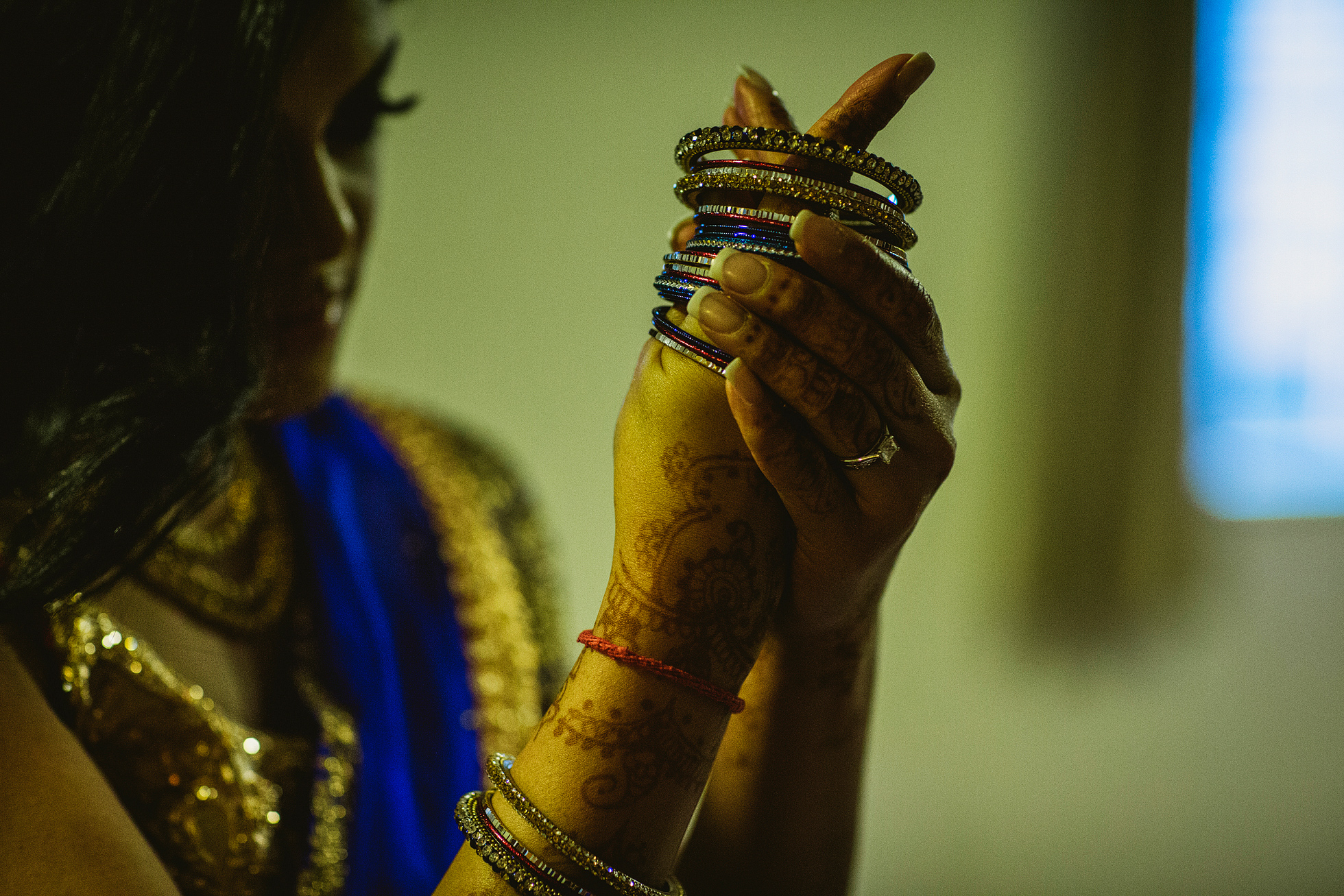 Indian Wedding Photographers