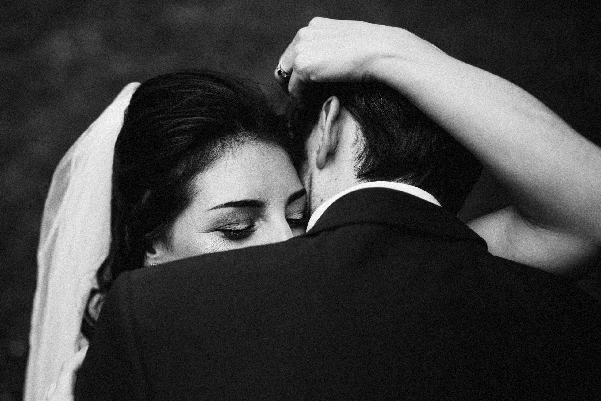 Jewish Wedding Photography and Filming