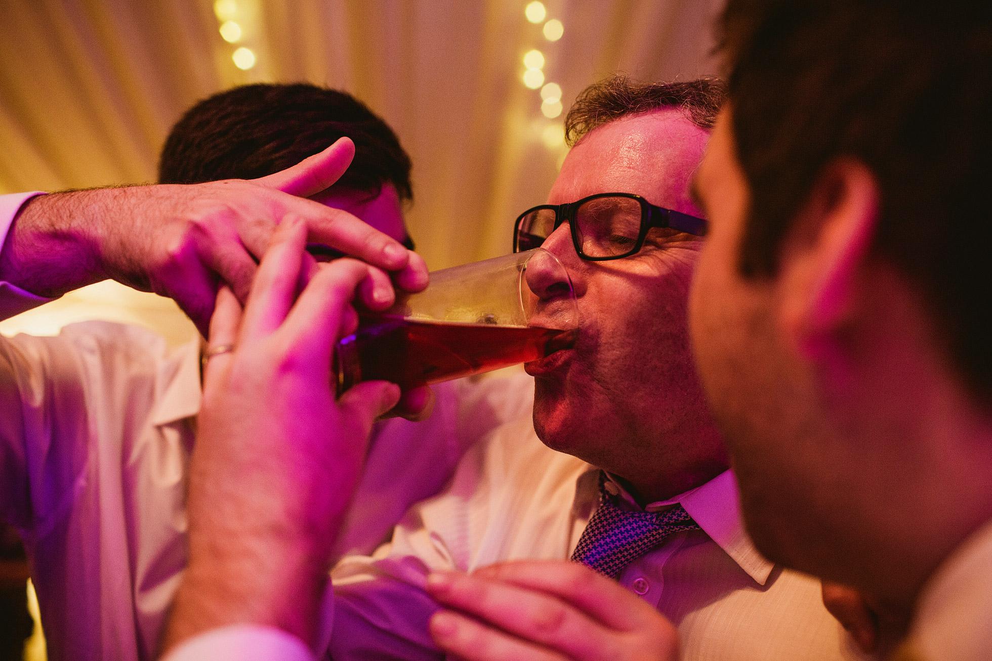 London Jewish Wedding Photography