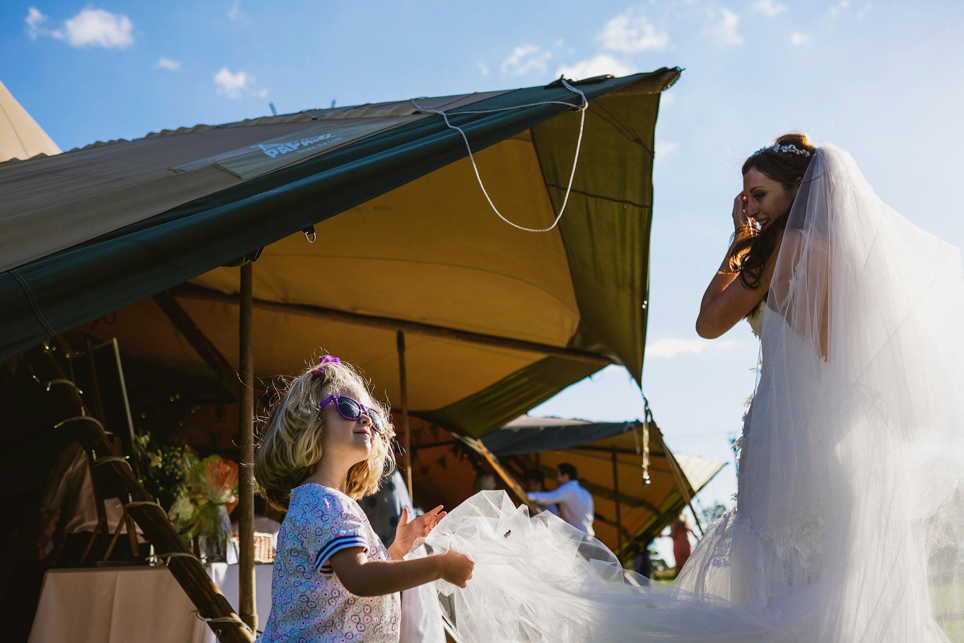 Dukes Place Weddings