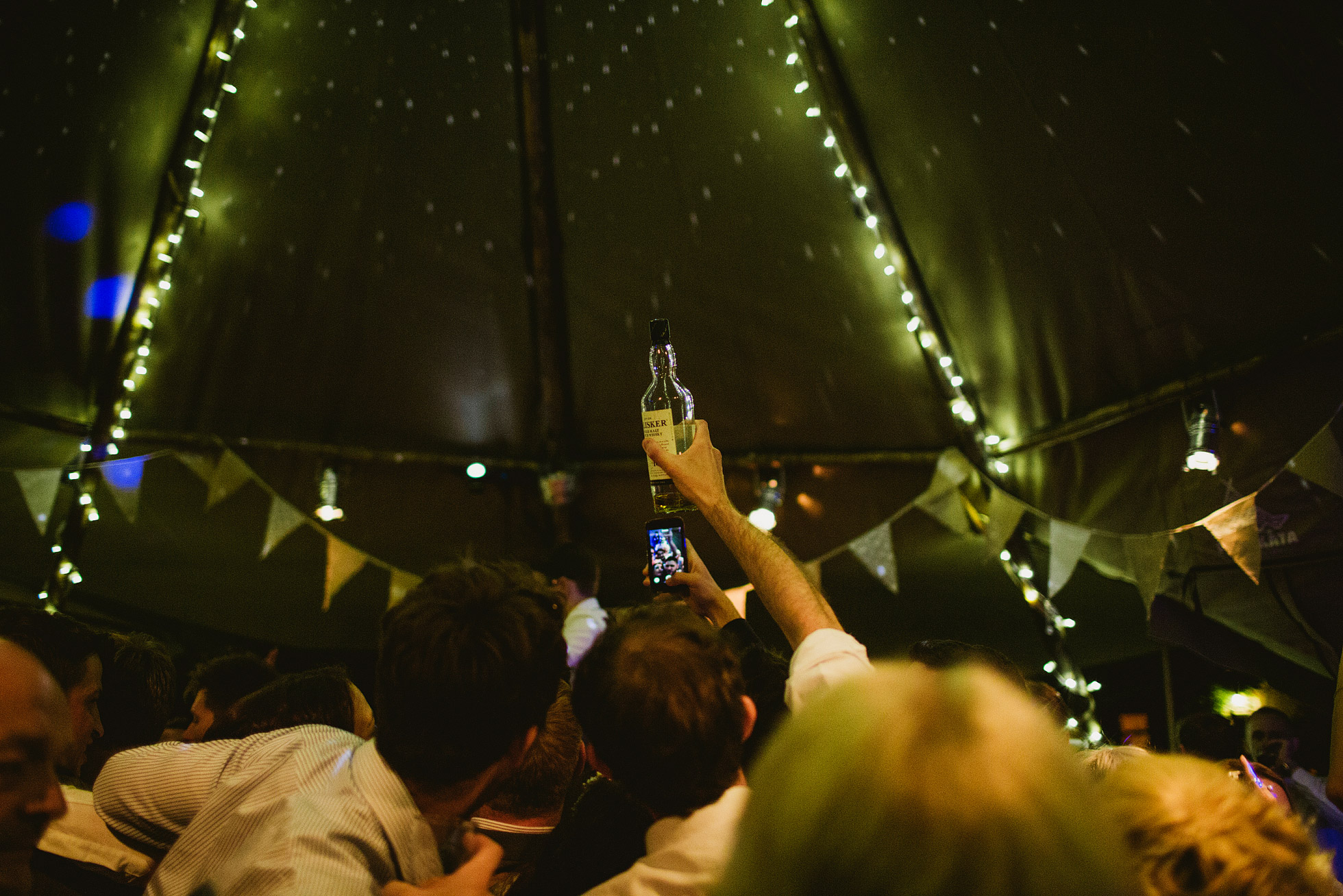 Wedding Reportage at Dukes Place Courtyard