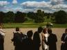 Homme House Weddings