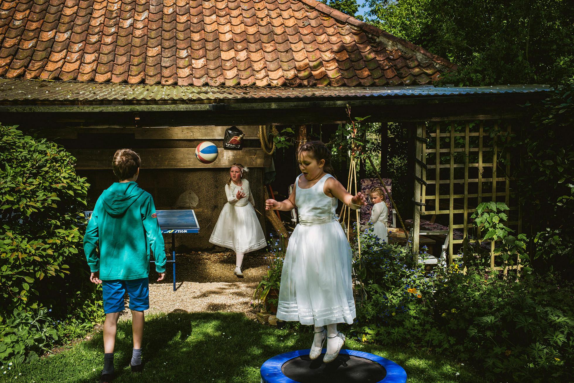 2016 TWIA North East Wedding Photographer