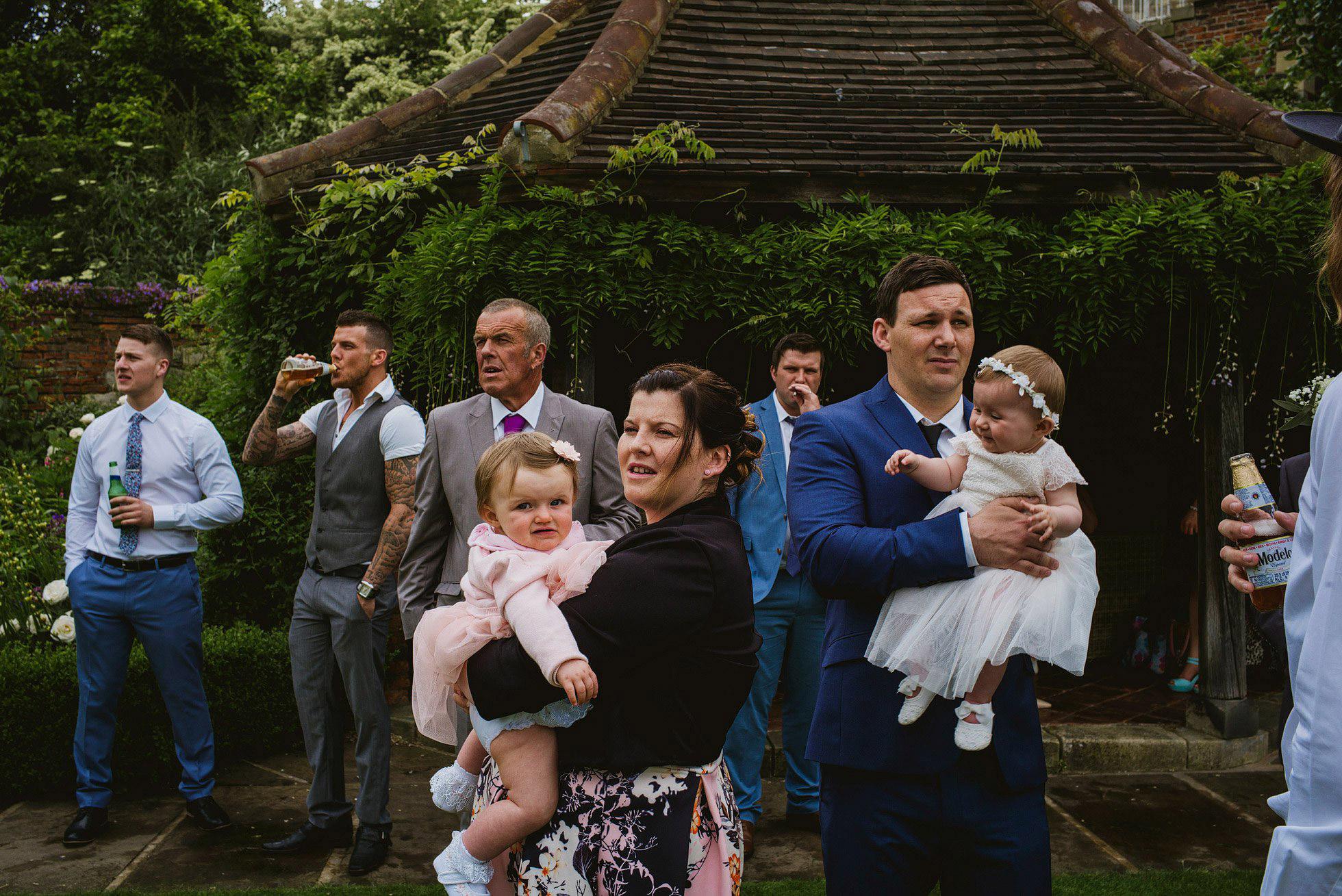 Best North East Wedding Photographer