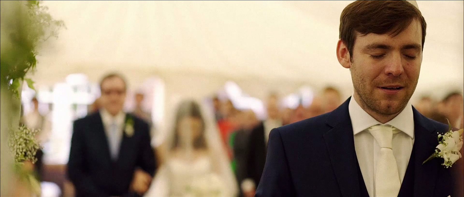 Jewish Wedding Films Jewish Wedding Videographer