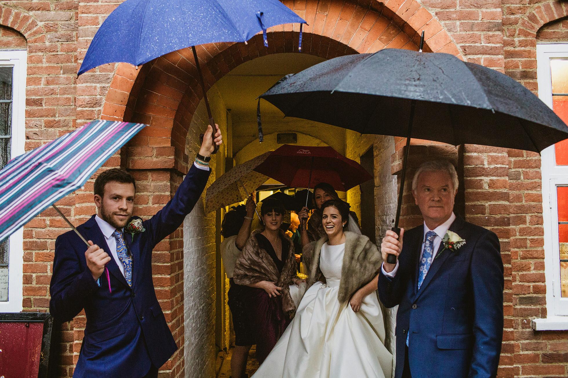 Merchant Adventurers Hall Wedding Photographer