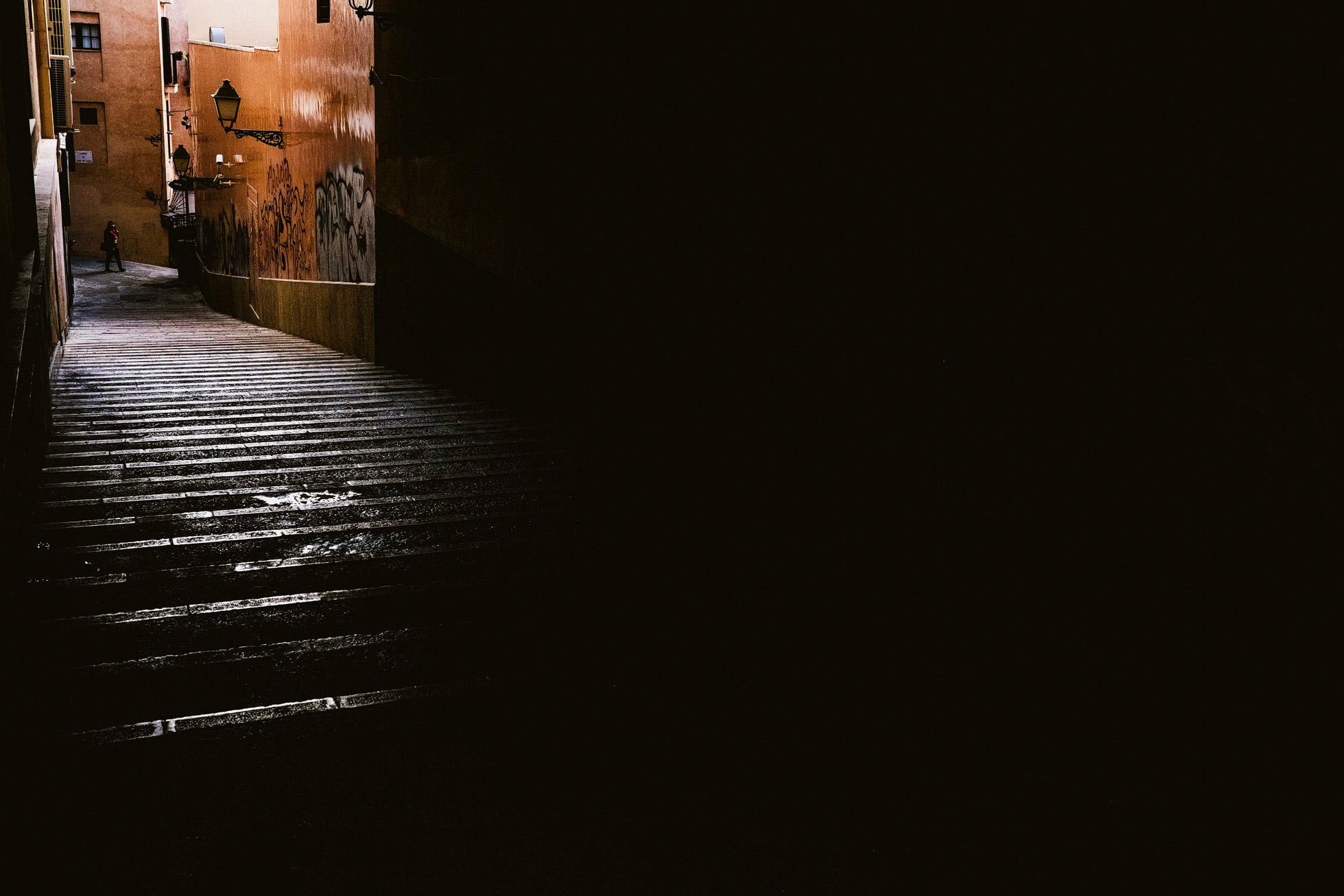 Palma Street Photography