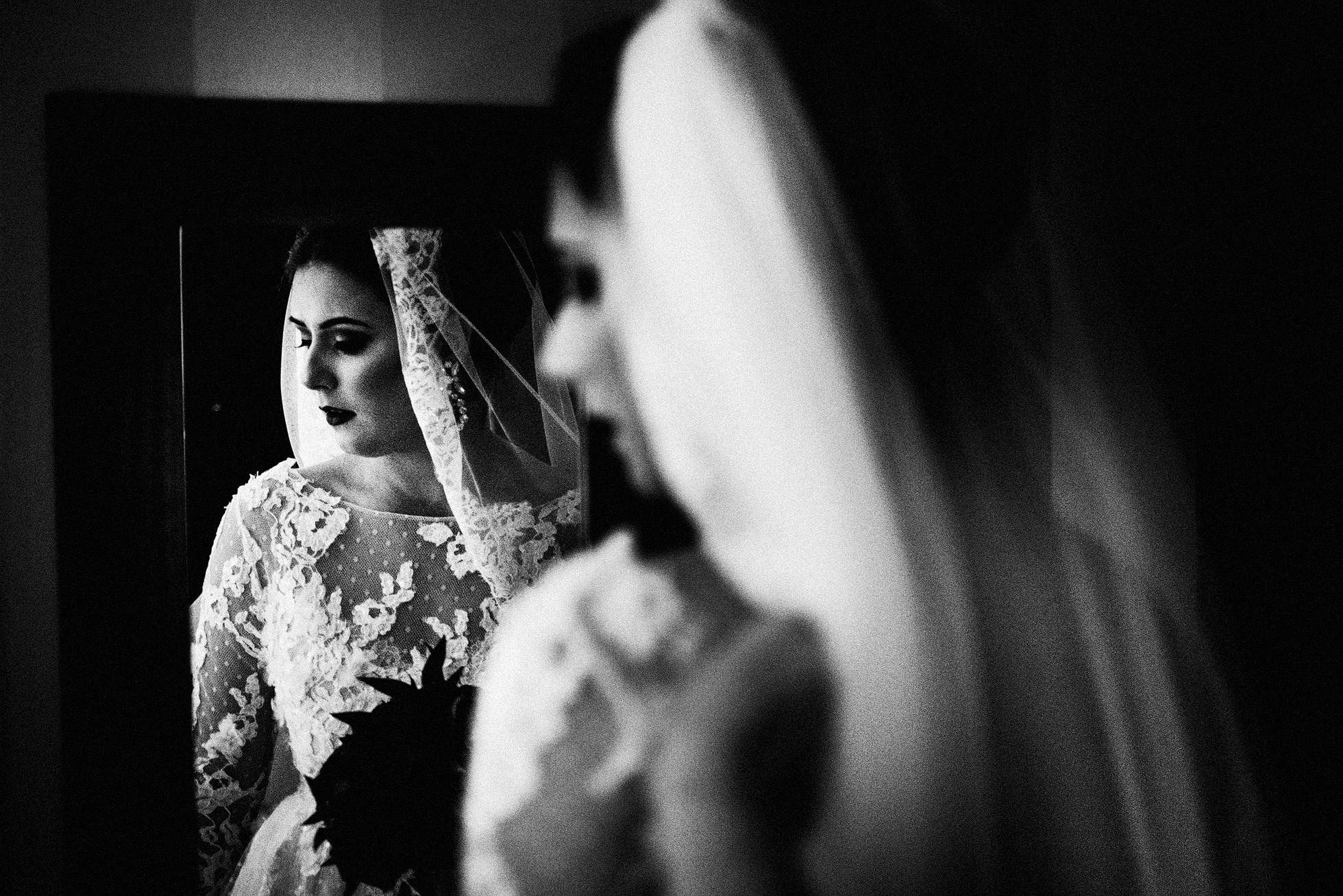 Wynyard Hall Wedding Photographer