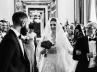 Wynyard Hall Wedding Photography
