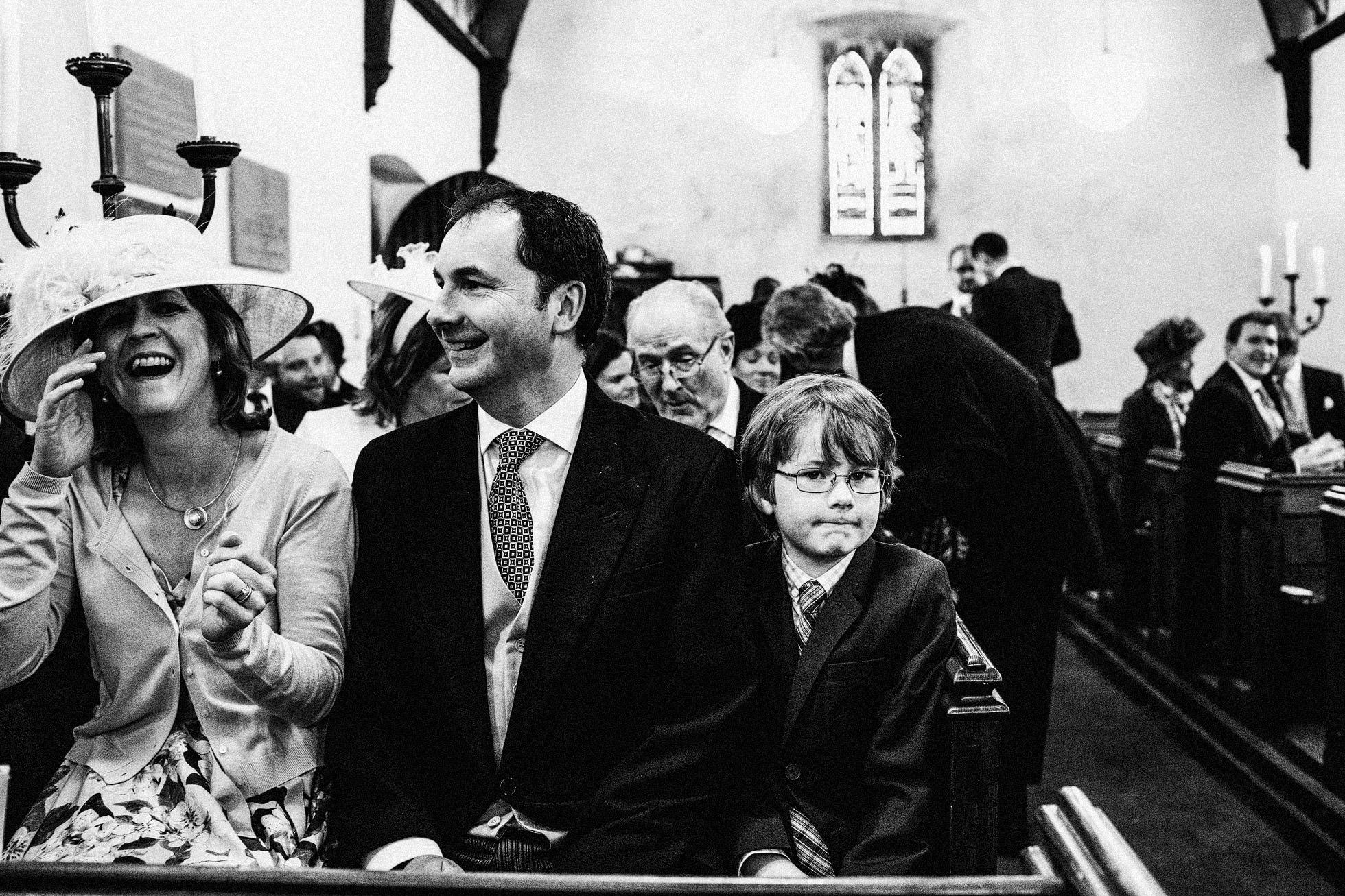 Anglesey Wedding Photographers