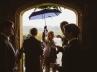 Trearddur Bay Wedding Photography