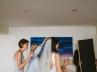 Trearddur Bay Wedding Photographer