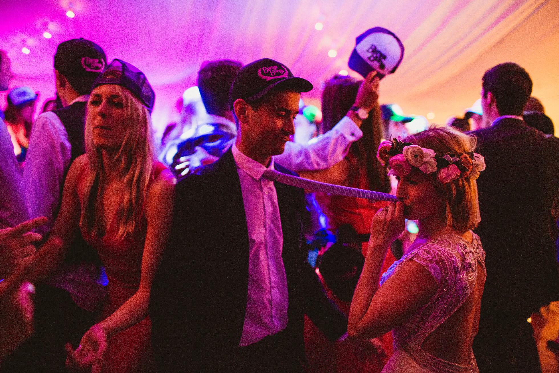 Fuji X-Pro2 Wedding Dancefloors