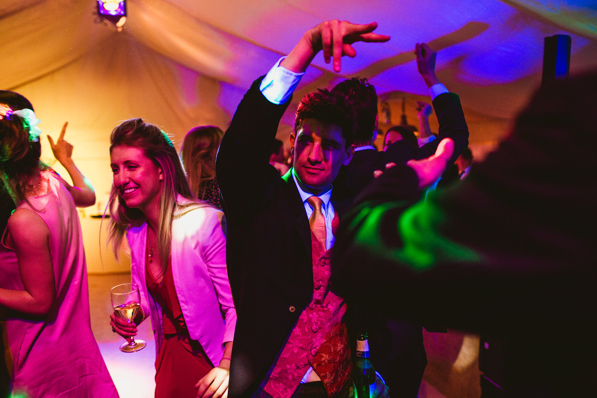 The Boathouse Trearddur Bay Weddings