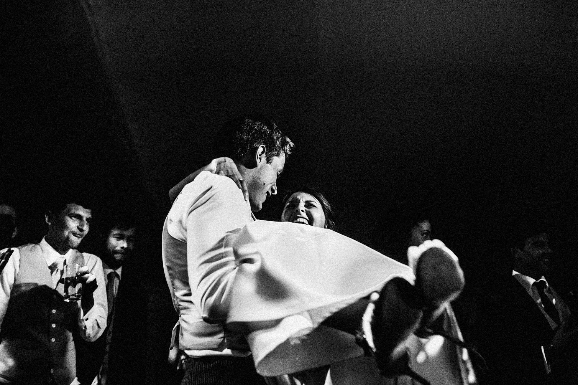The Boathouse Weddings