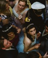 One Great George Street Weddings