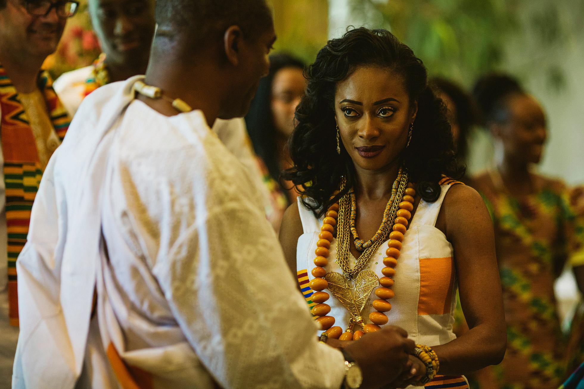 African Wedding Photography Hurlingham Club