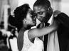 Hurlingham Club Wedding