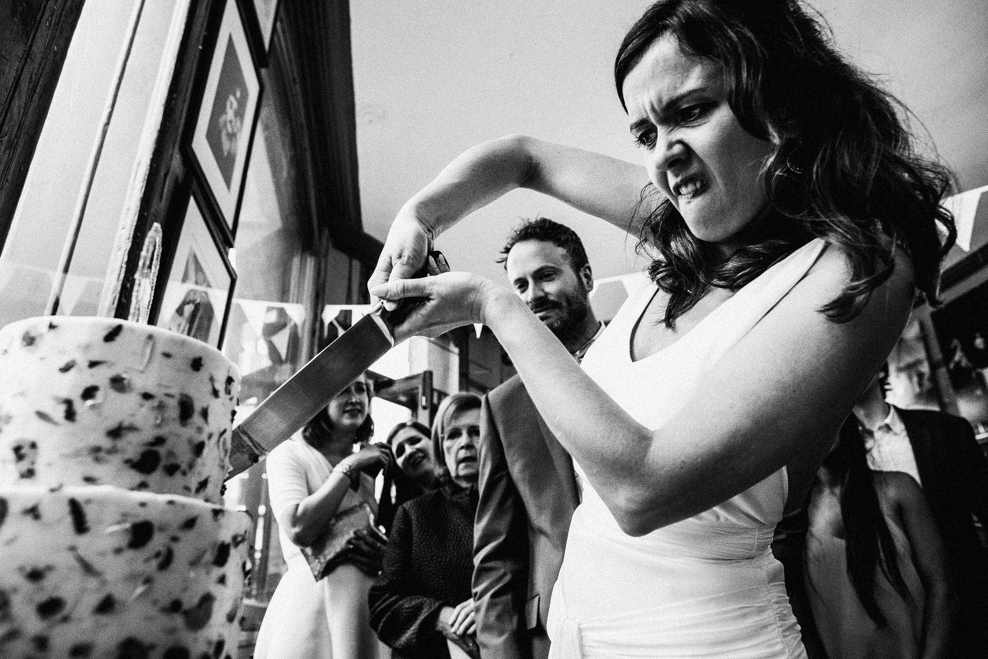 Londesborough London Wedding Photographers