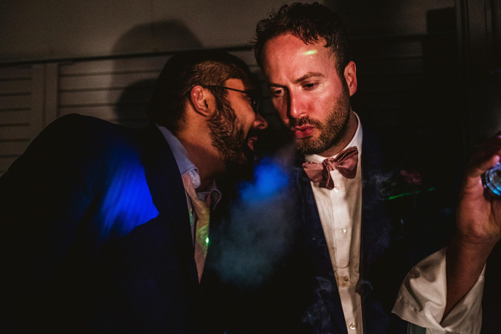 Londesborough Wedding Photography