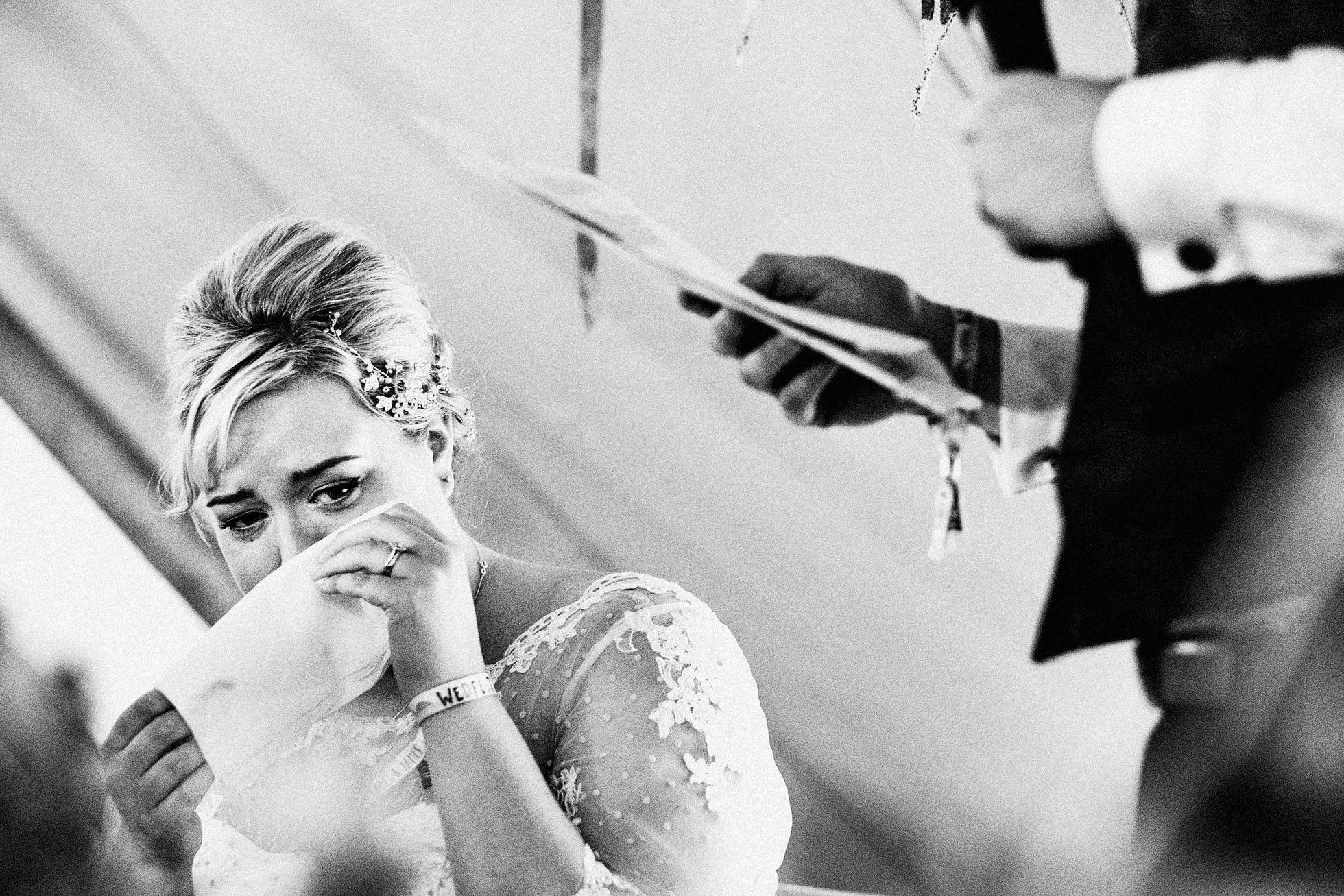 Lazy Daisy Farm Wedding Photographer