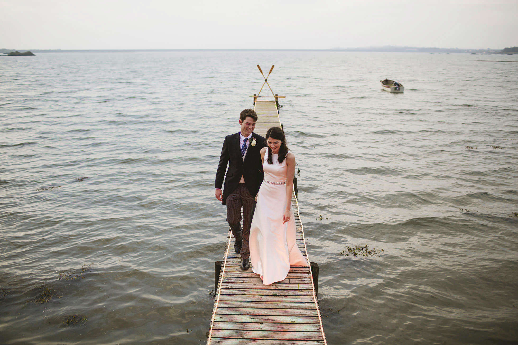 north-east-best-wedding-photographer-49
