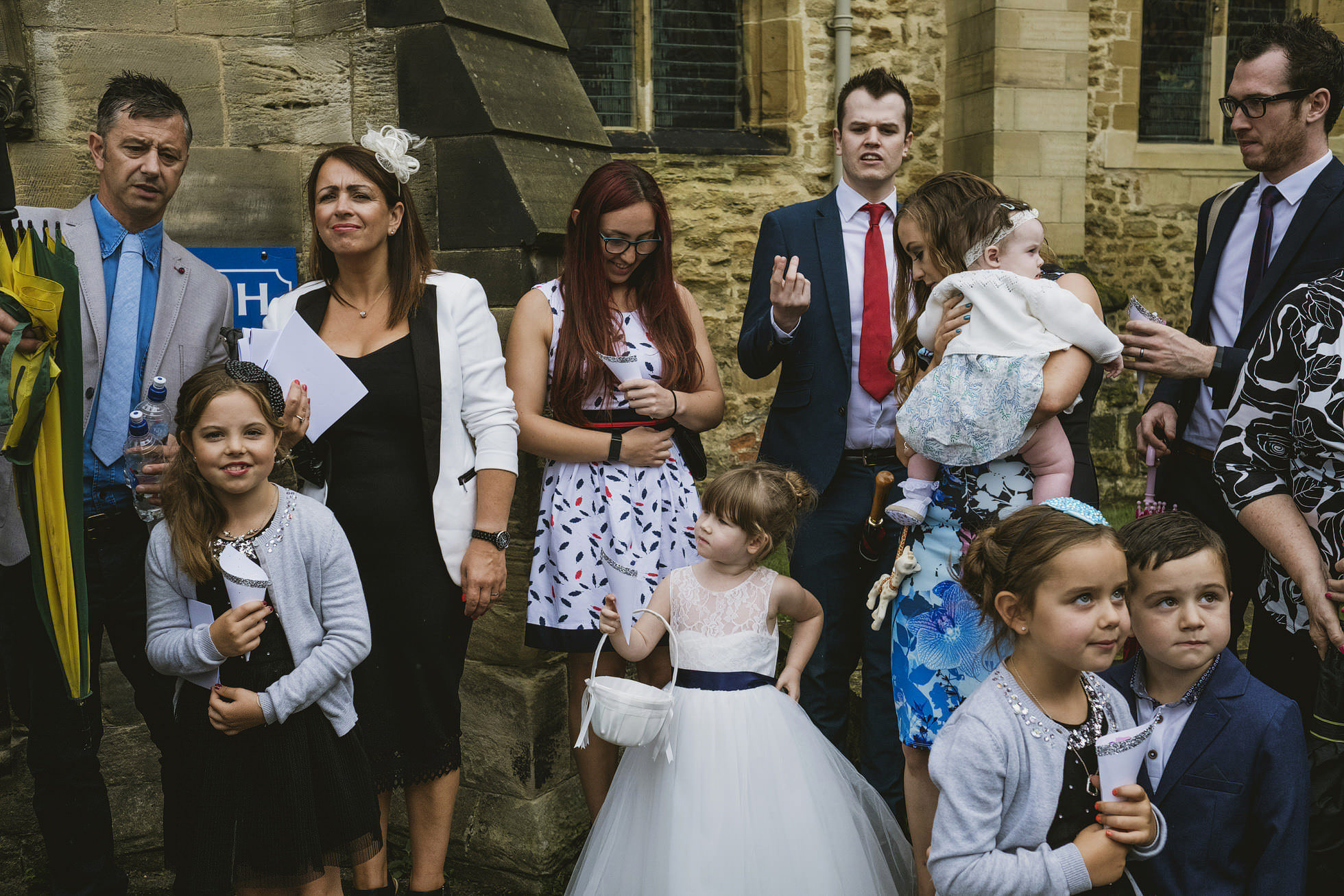 North East Best Wedding Photographer