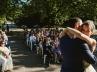 Pump House Gallery Battersea Park Weddings