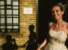 Pump House Gallery Battersea Park Wedding Photography