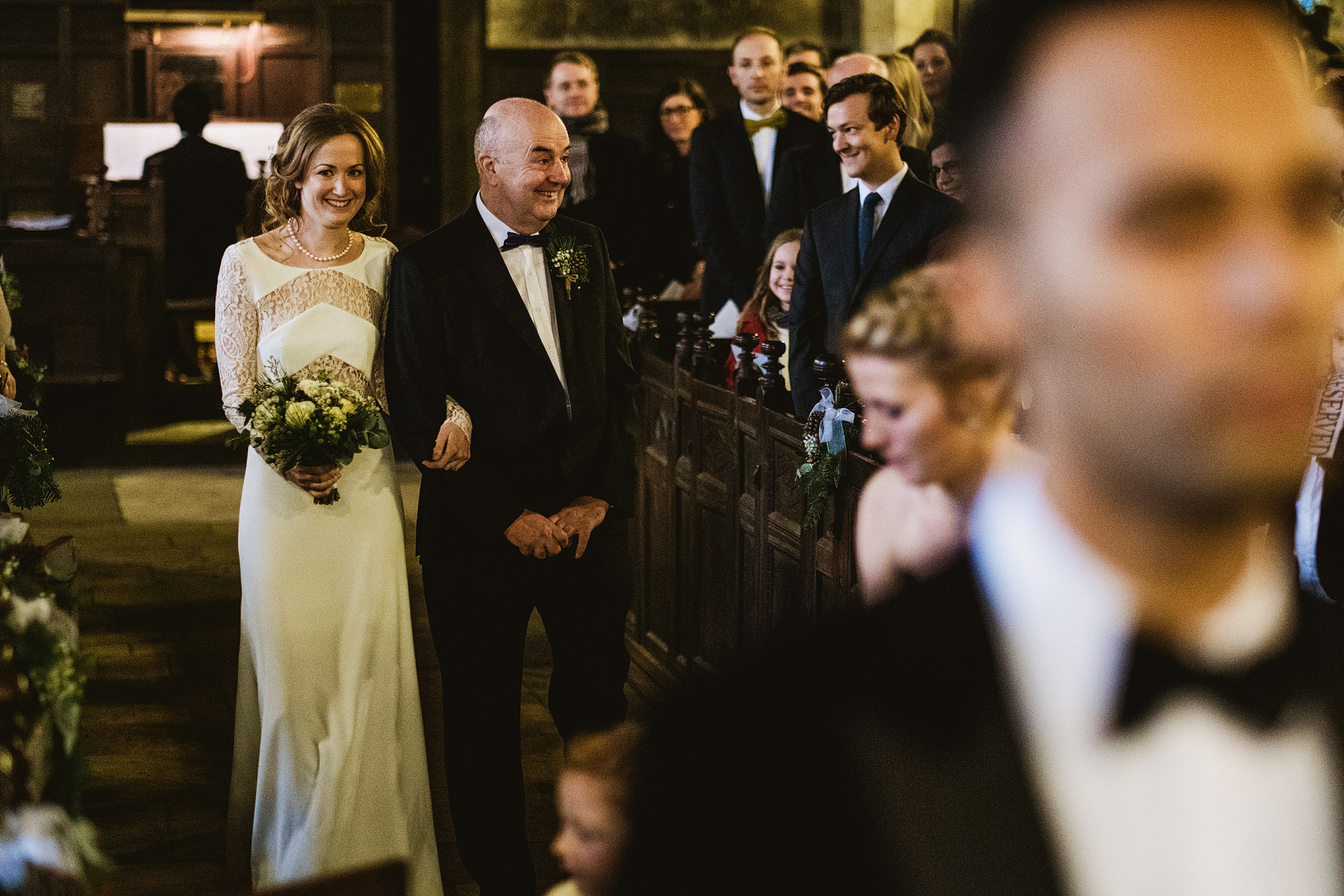 Hornington Manor York Wedding