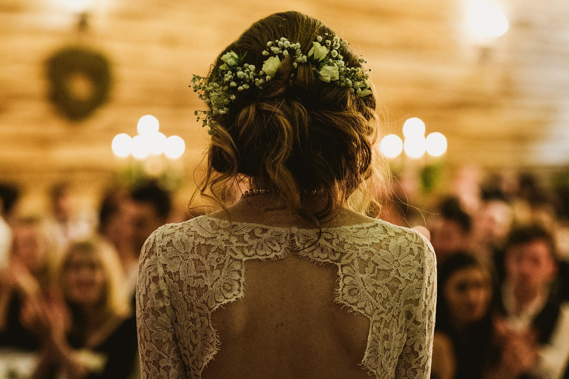 holly chriss wedding - HD1960×1307