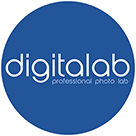 digitalab